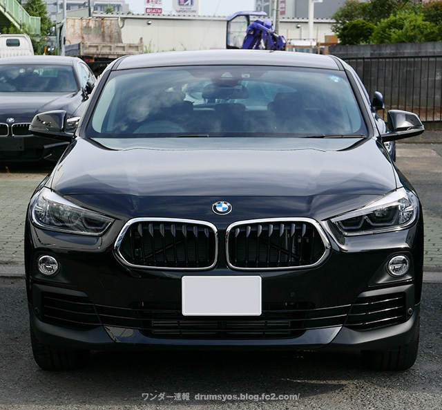 BMWX2_09_201808140122209ae.jpg