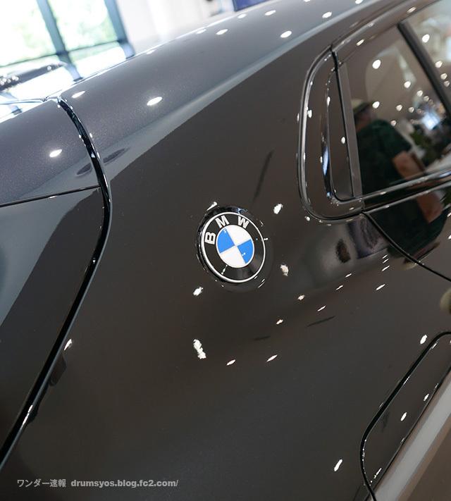 BMWX2_10.jpg