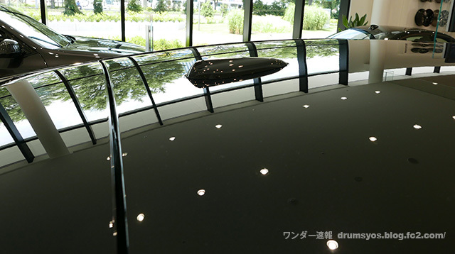 BMWX2_11.jpg
