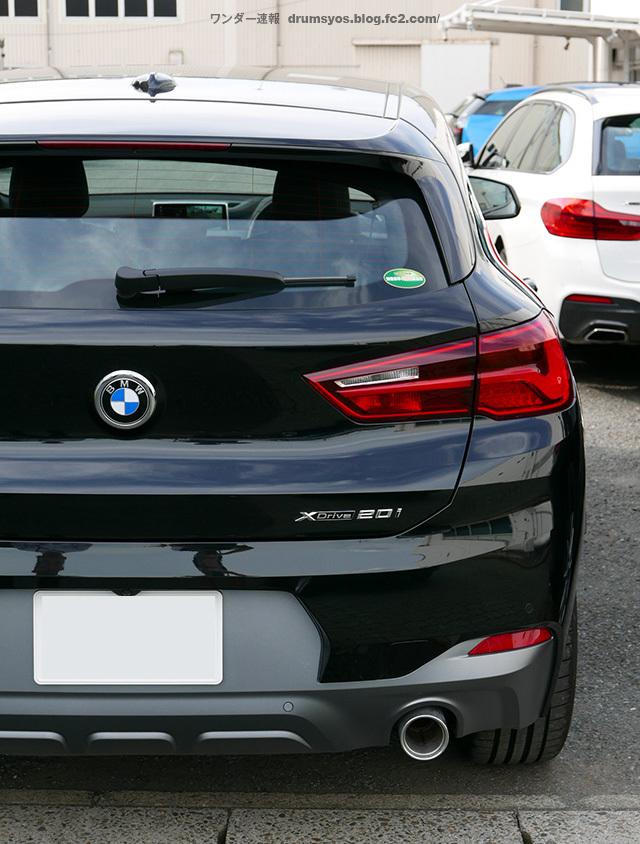 BMWX2_11_20180814012223a27.jpg