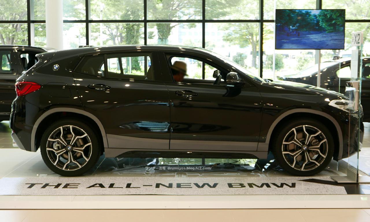 BMWX2_12.jpg