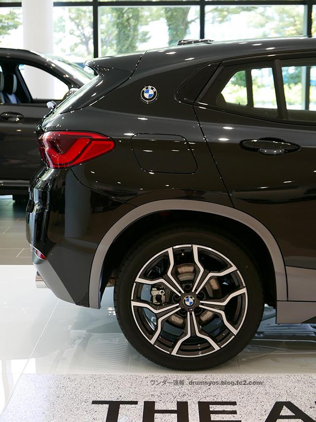 BMWX2_13.jpg