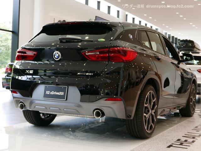 BMWX2_14.jpg