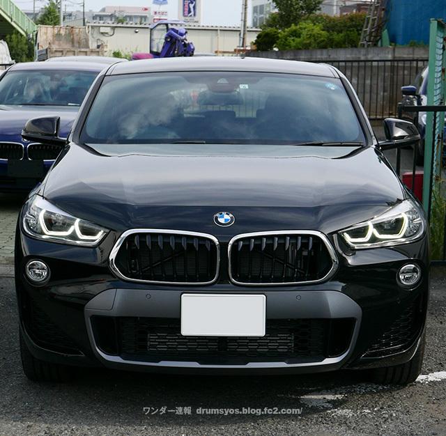BMWX2_16.jpg