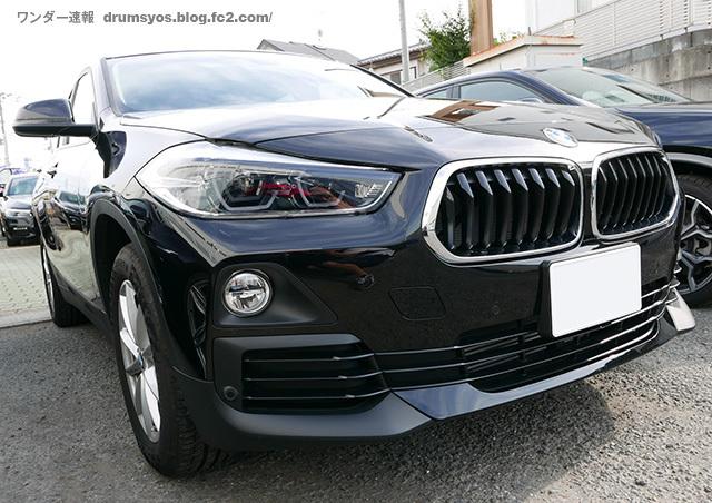 BMWX2_17.jpg