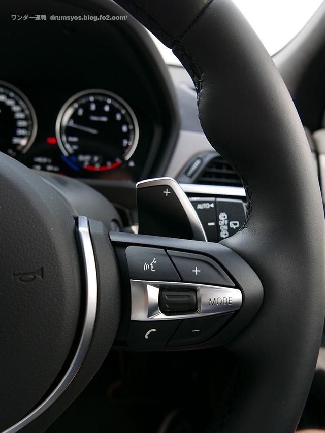 BMWX2_18.jpg