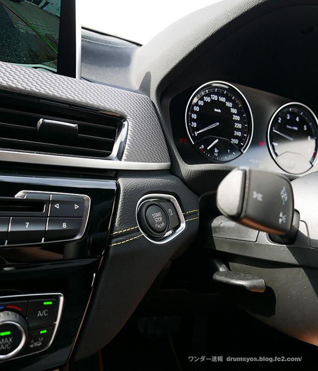 BMWX2_19.jpg
