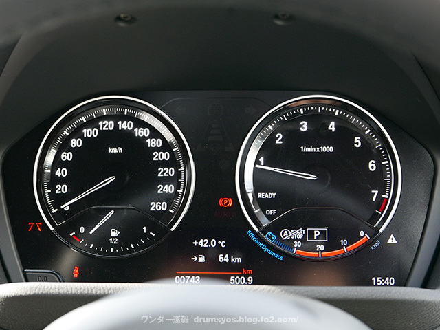 BMWX2_21.jpg
