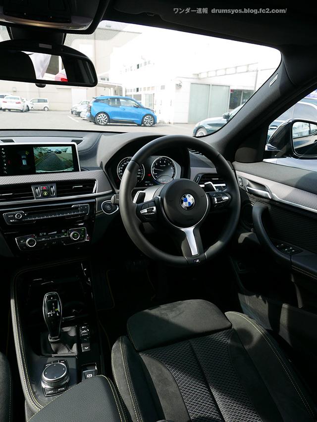 BMWX2_22.jpg