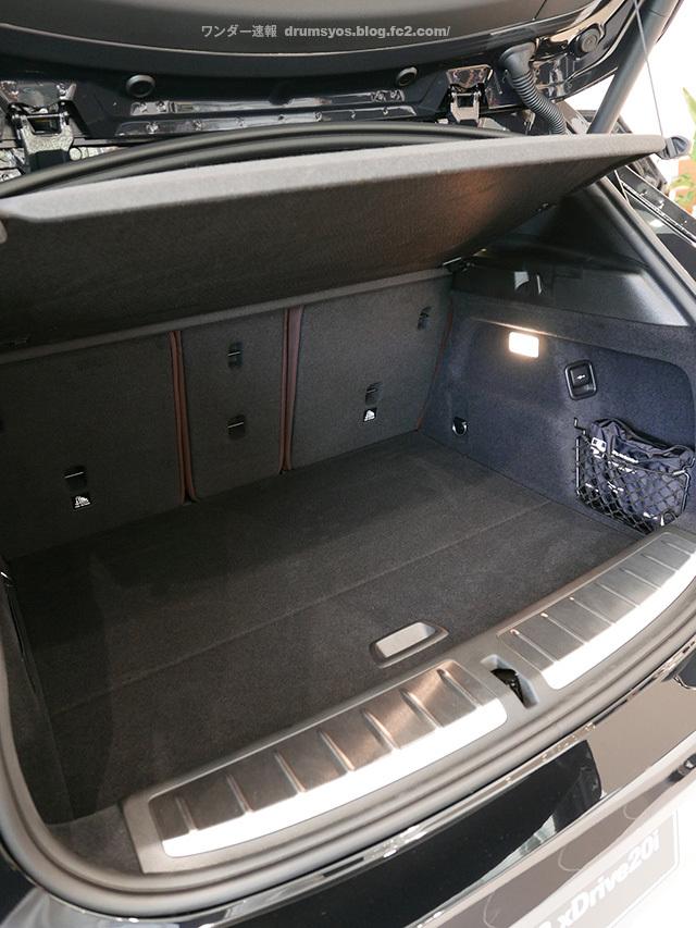 BMWX2_25.jpg
