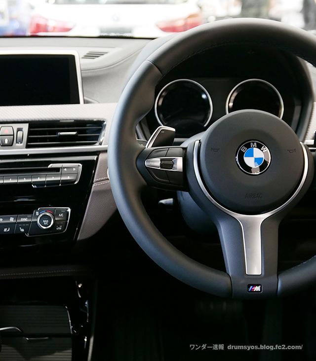 BMWX2_27.jpg