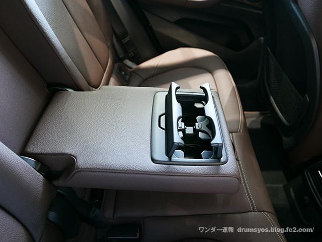 BMWX2_28.jpg