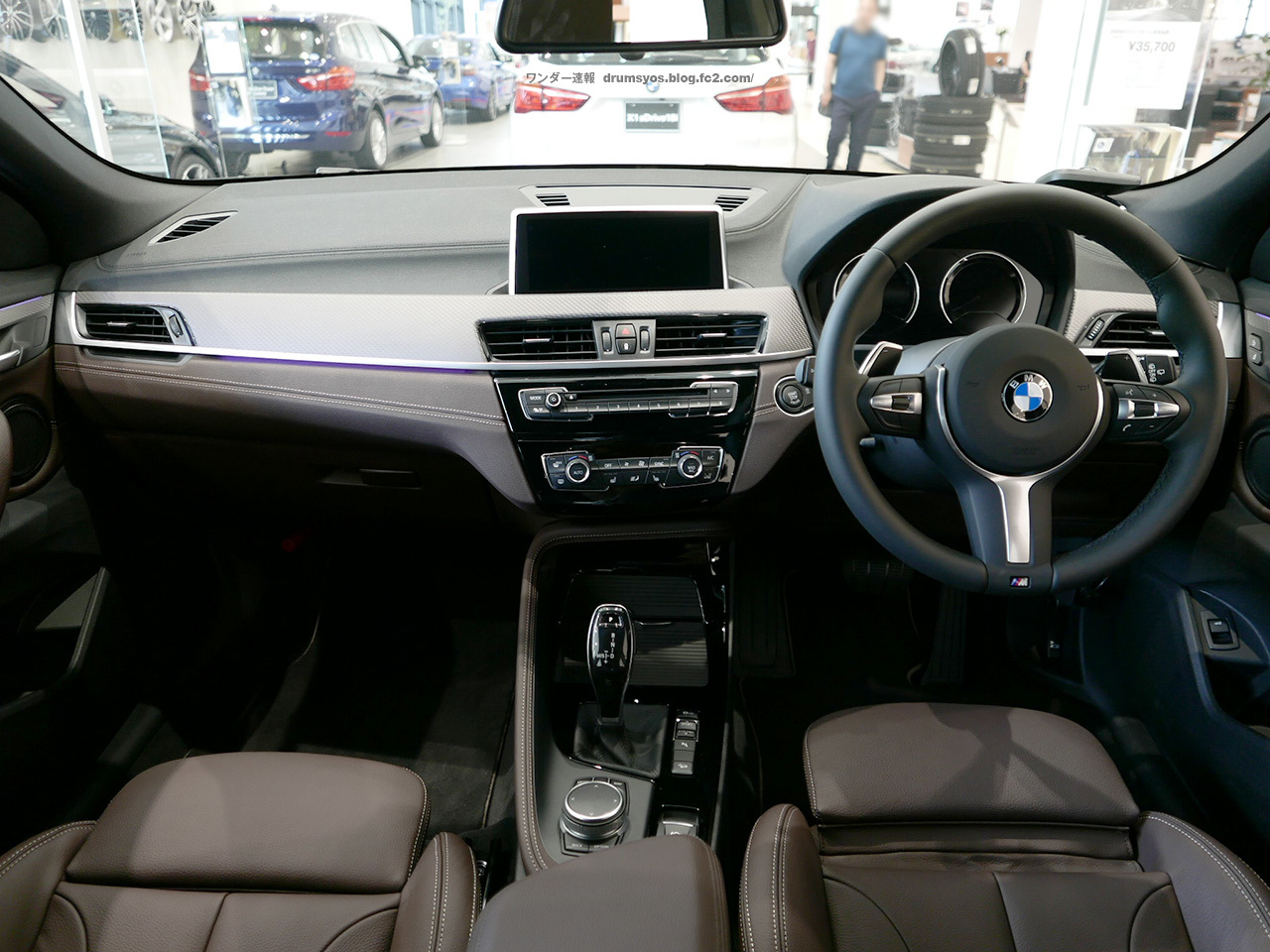 BMWX2_30.jpg
