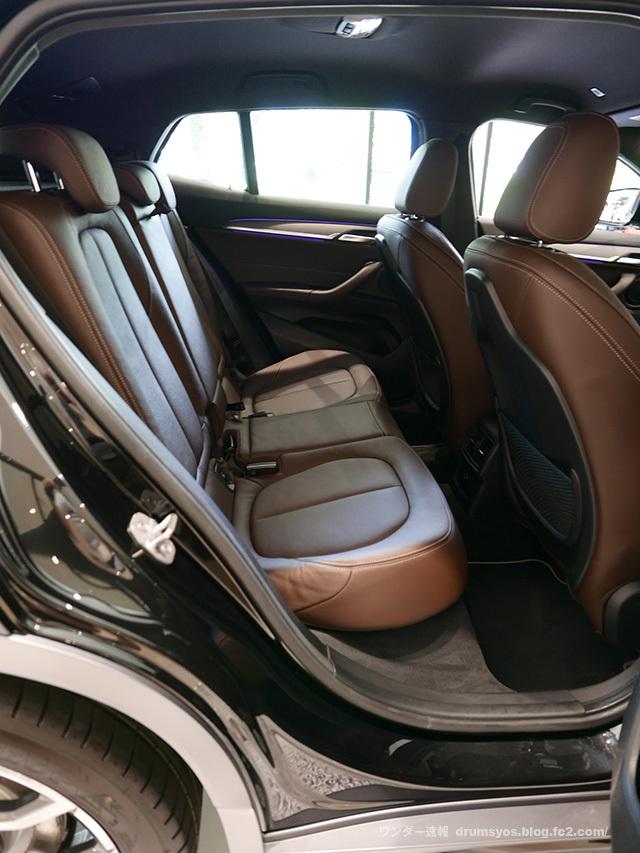 BMWX2_31.jpg