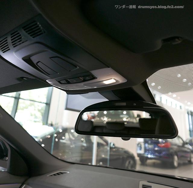 BMWX2_35.jpg