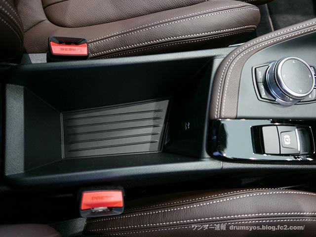 BMWX2_36.jpg