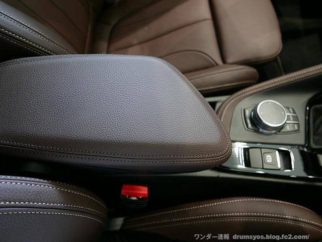BMWX2_38.jpg