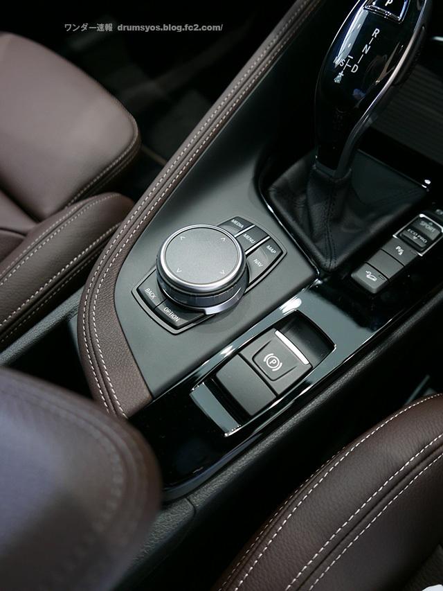 BMWX2_39.jpg