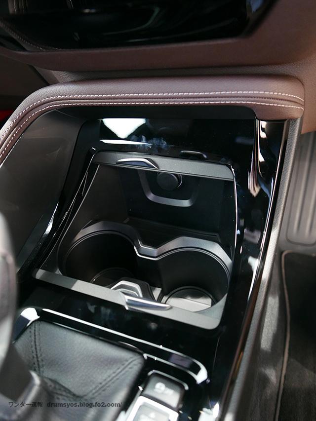 BMWX2_40.jpg