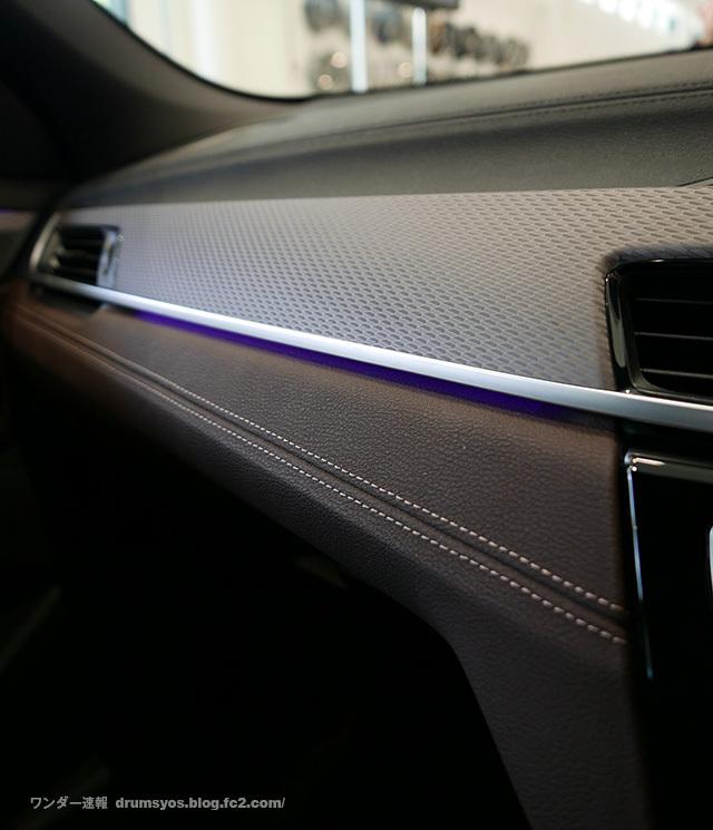 BMWX2_43.jpg