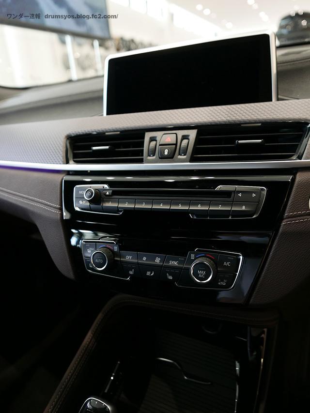 BMWX2_45.jpg