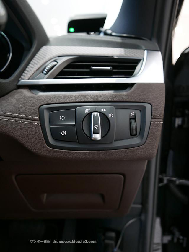 BMWX2_47.jpg