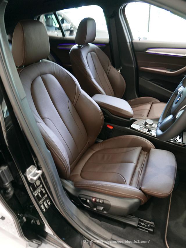 BMWX2_49.jpg
