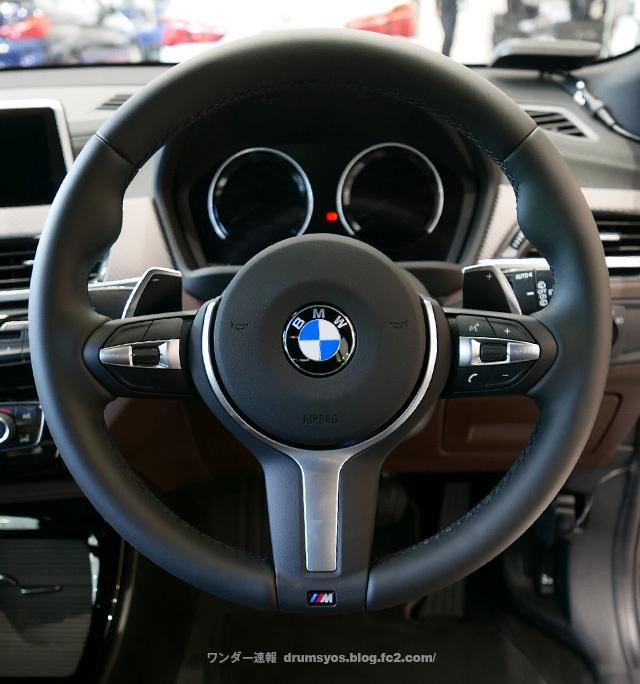 BMWX2_50.jpg