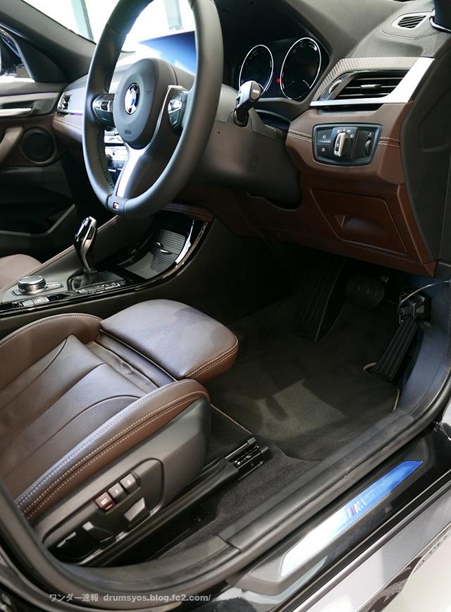 BMWX2_51.jpg