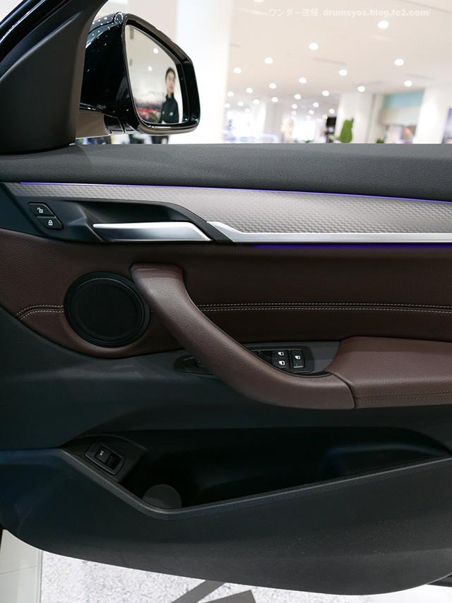 BMWX2_53.jpg