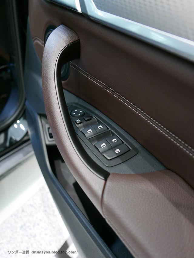 BMWX2_54.jpg