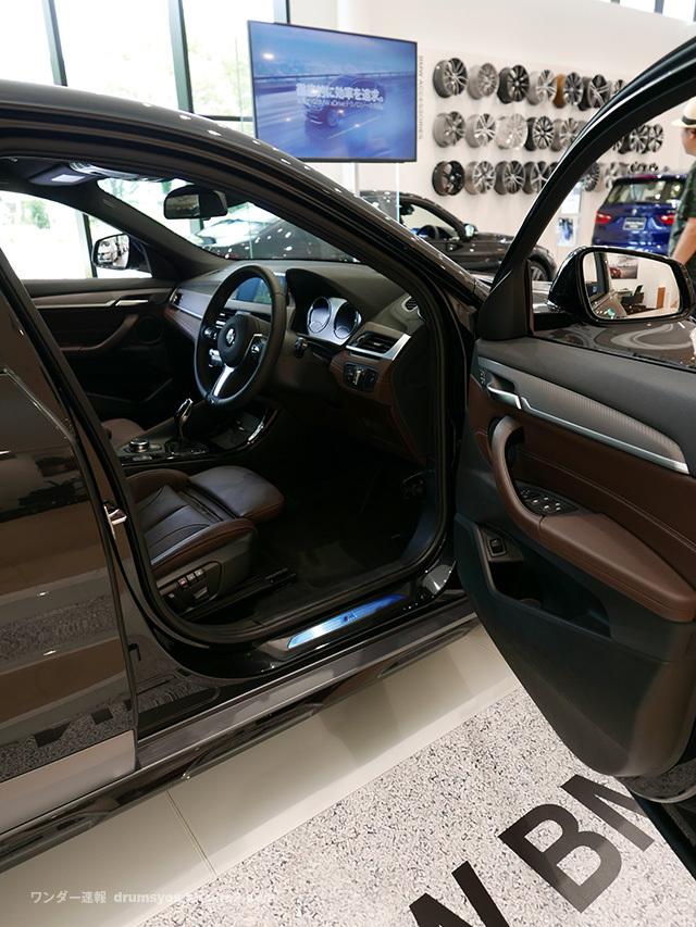 BMWX2_55.jpg
