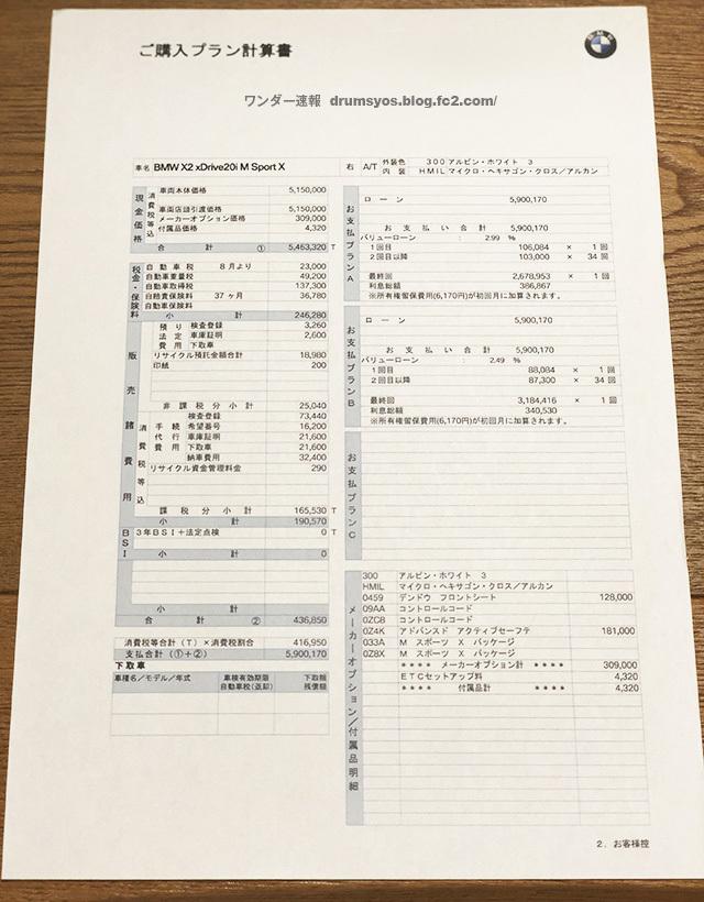 BMWX2mitsumori01.jpg