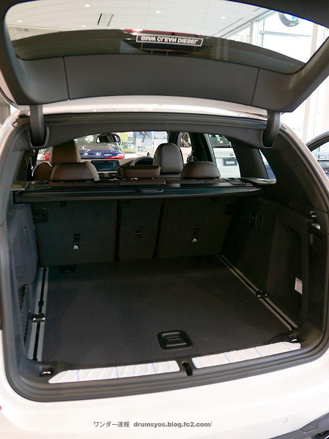 BMWX3_31_201804100104558ea.jpg