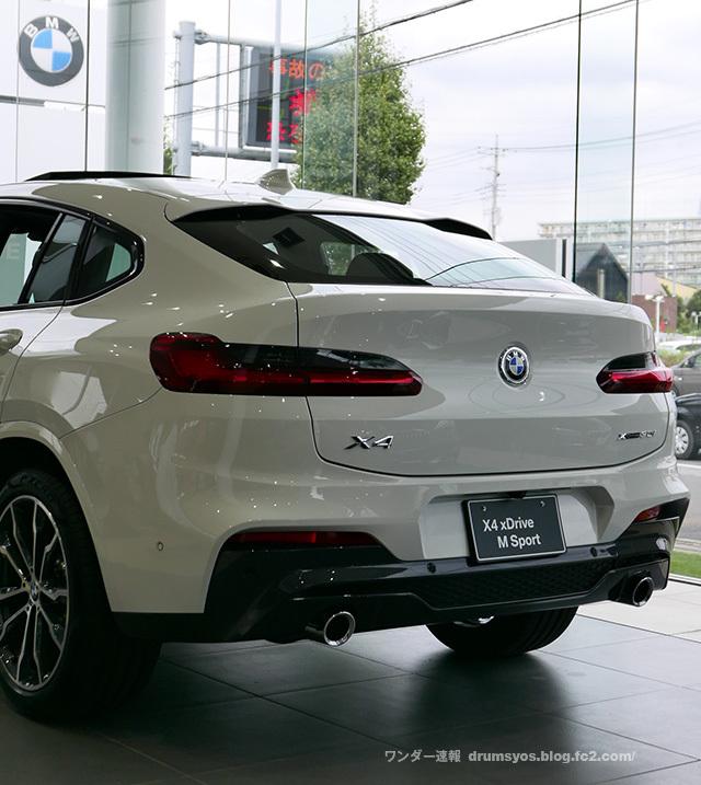 BMWX4_01.jpg