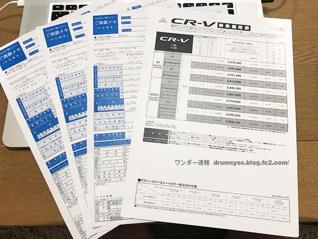 CRVkakaku10.jpg