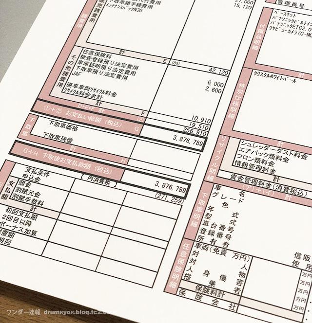 Forester_mitsumori02.jpg