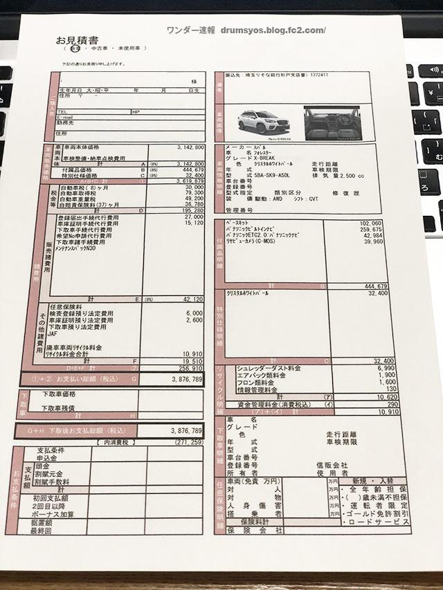 Forester_mitsumori03.jpg