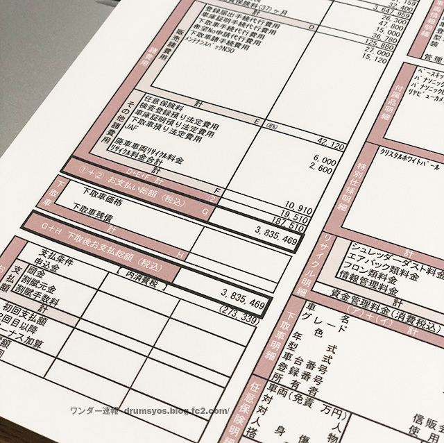 Forester_mitsumori05.jpg