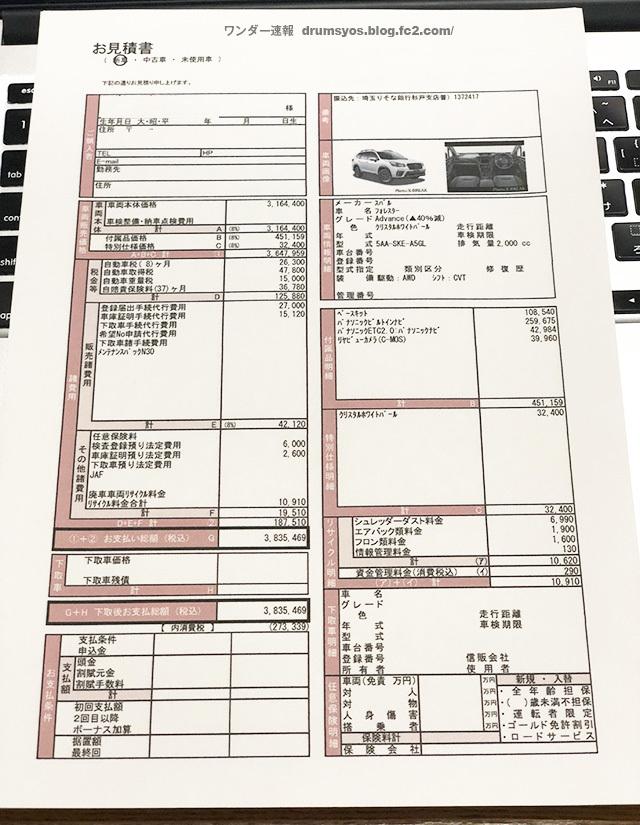 Forester_mitsumori06.jpg