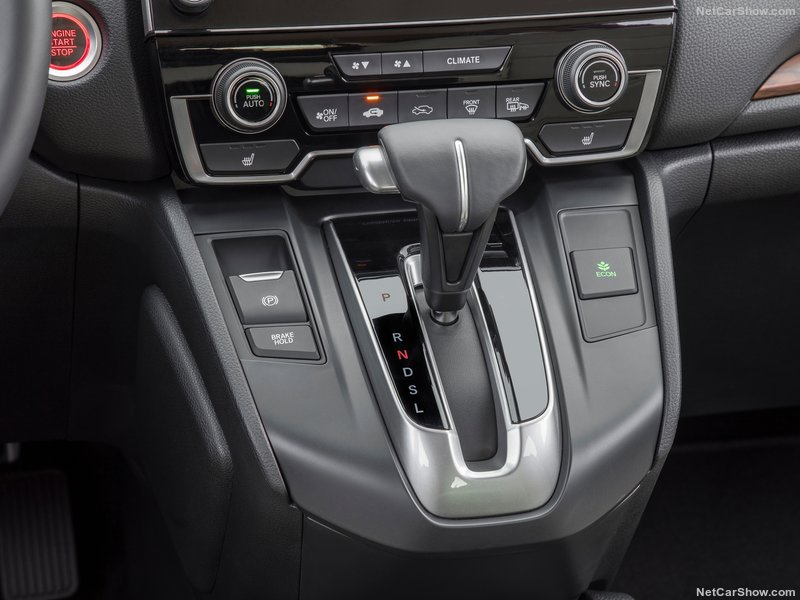 Honda-CR-V-2017-800-47.jpg