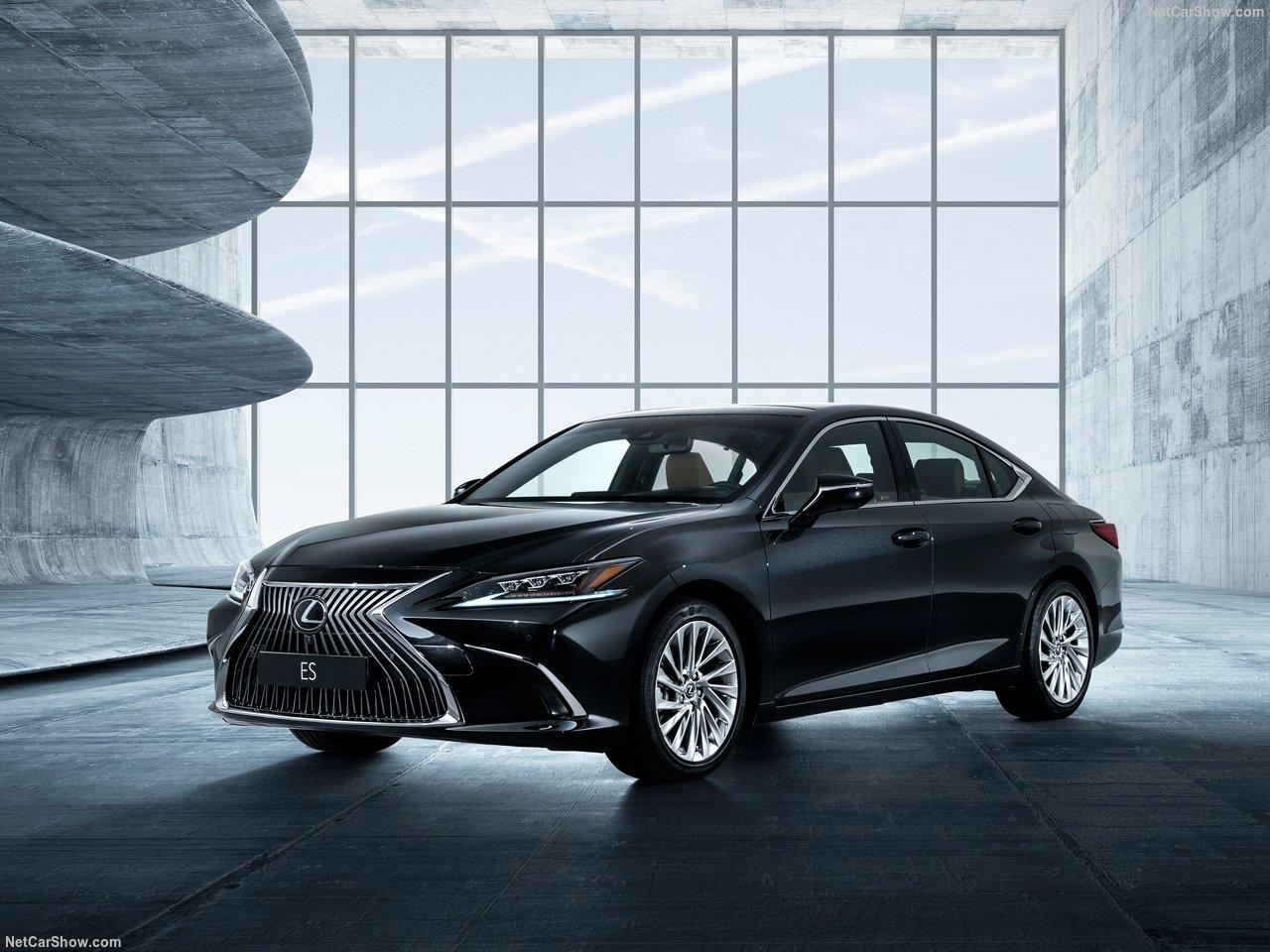 Lexus-ES-2019-1280-03.jpg
