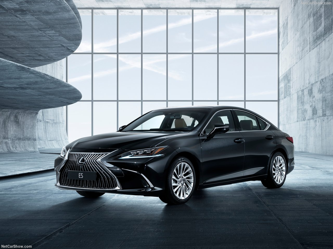 Lexus-ES-2019-1280-03_201809010832016fd.jpg