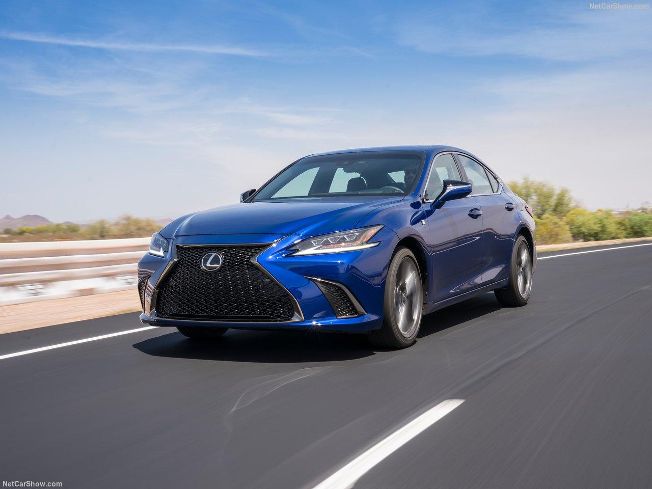 Lexus-ES-2019-1280-0c.jpg