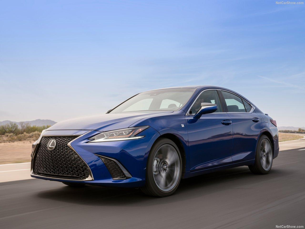 Lexus-ES-2019-1280-0e.jpg