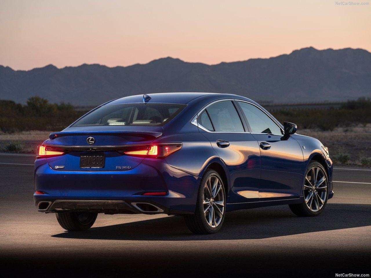 Lexus-ES-2019-1280-16.jpg