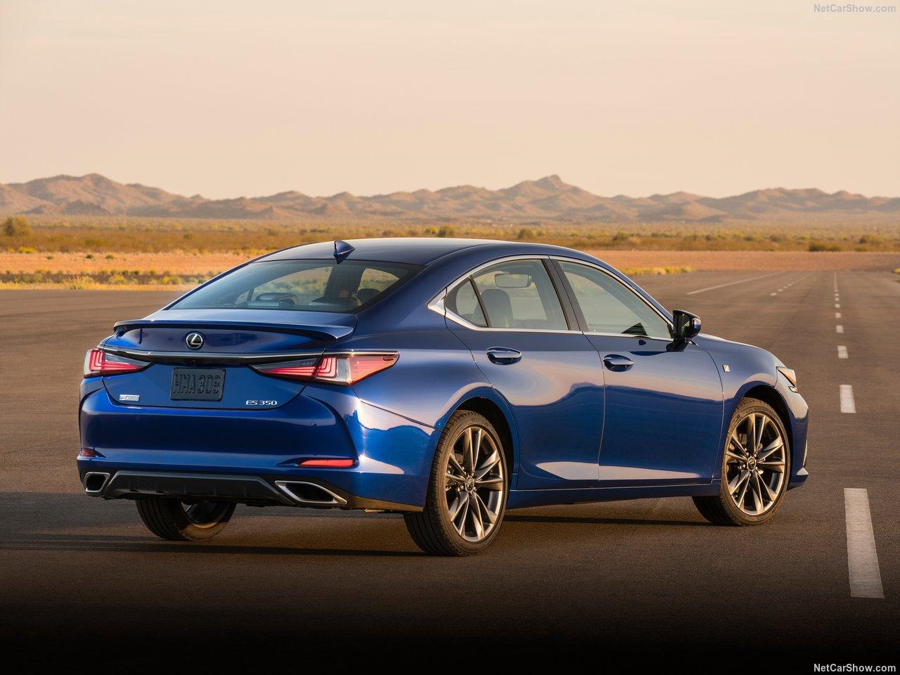 Lexus-ES-2019-1280-18_20180901083216926.jpg