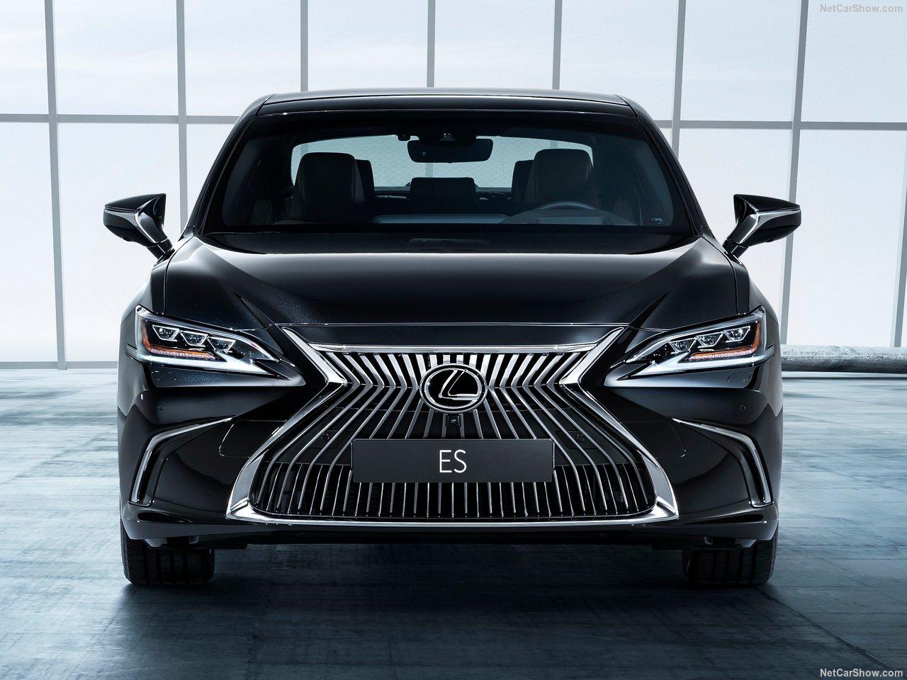Lexus-ES-2019-1280-1b.jpg