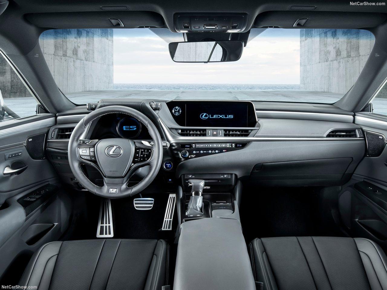 Lexus-ES-2019-1280-22.jpg