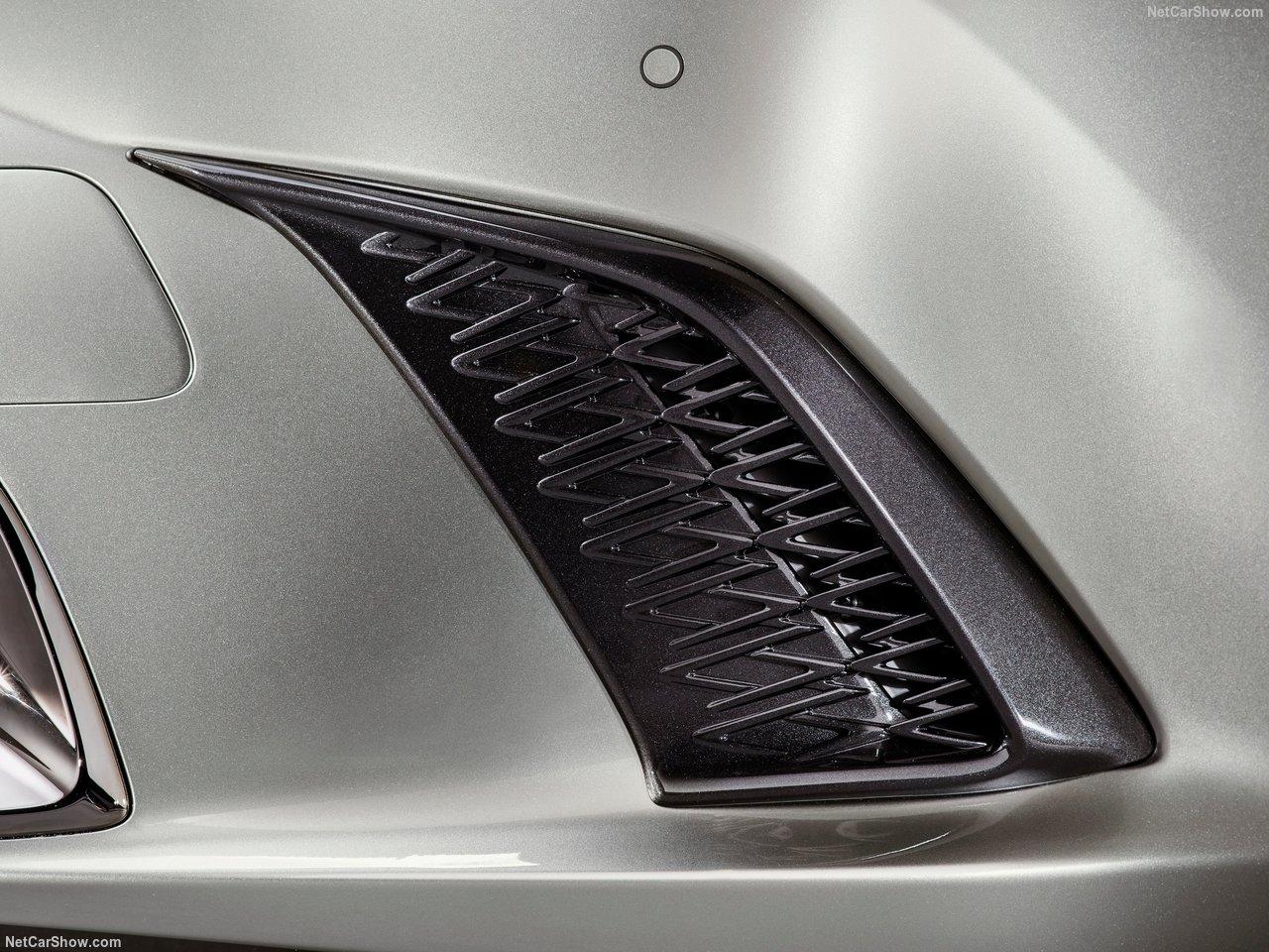 Lexus-ES-2019-1280-41.jpg